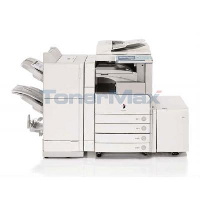 Canon ImageRUNNER 3100-CN
